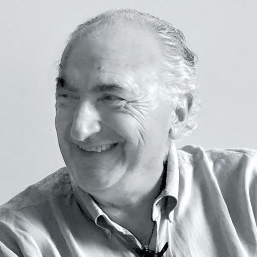 Jacques Bigorre | Editions JB Conseil