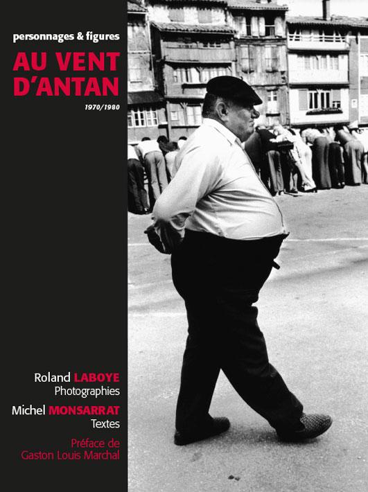Au Vent d'Antan | Editions JB Conseil