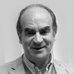 Michel Monsarrat